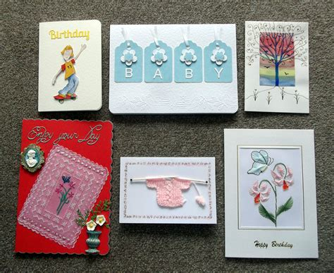 greeting cards malvern gallery of art and crafts