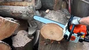 Stihl Ms 180 Test : stihl ms 170 chainsaw doovi ~ Orissabook.com Haus und Dekorationen