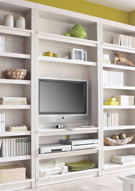 tv regal home affaire serie soeren hoehe  cm tiefe
