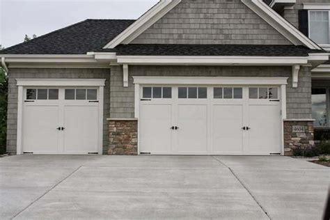 14 Garage Door  Smalltowndjsm. Sliding Door Drapes. Dog Door Gate. Costco Garage Flooring. Shed Doors For Sale. Ulti-mate Garage. Wood Gate Door. Garage Doors 9 X 7. How To Build A Garage Loft For Storage