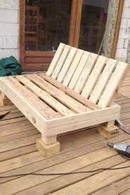 Beamer Leinwand Selber Bauen : die besten 25 sofa selber bauen ideen auf pinterest couch selber bauen selbst bauen sofa und ~ Watch28wear.com Haus und Dekorationen
