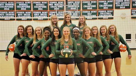 kettle run high school girls varsity volleyball fall schedule