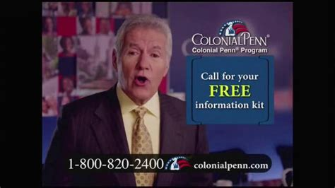 Tell Me About Term Life Insurance  Ar15com. Top Fashion Design Colleges Food Cure Cancer. Carrie Underwood And Her Husband. 30yr Fixed Mortgage Rate Sftp Server Download. Insurance Affiliate Marketing. List Of Business Schools In Texas. How To Become A Forensic Psychology. 30 Yr Fixed Jumbo Mortgage Rates. Administrative Assistant Job Posting