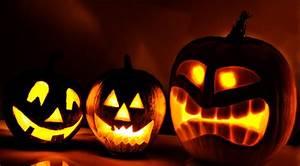 Woher Kommt Halloween : woher kommt eigentlich halloween lust auf wissen ~ A.2002-acura-tl-radio.info Haus und Dekorationen