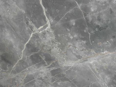 Fior Di Bosco   Marble Trend   Marble, Granite, Tiles