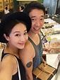 好餓!人妻隋棠半夜分享月子餐 - 自由娛樂