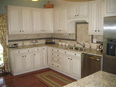 white or cream kitchen cabinets white paint wooden l shaped kitchen cabinet featuring grey