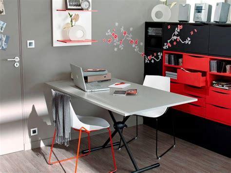 bureau leroy merlin photo 6 20 espace de travail