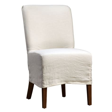 slipcover for dining chair dining chair slipcovers patterns gallery dining