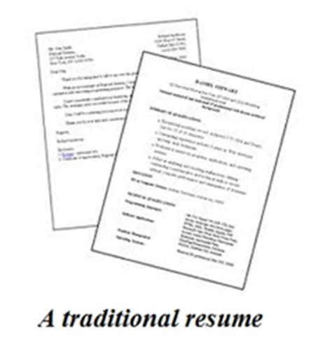 guest innovation in seeking resume writing