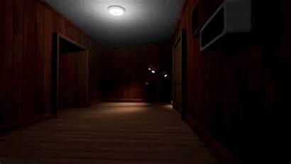Sweet Jam Horror Space Build Gamer Alpha