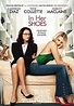 In Her Shoes (film) - Wikipedia