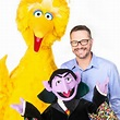 Matt Vogel | Muppet Wiki | Fandom