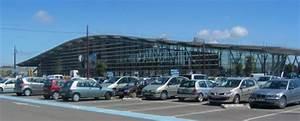 Fiat Aix En Provence : location voiture gare tgv avignon avis ~ Gottalentnigeria.com Avis de Voitures