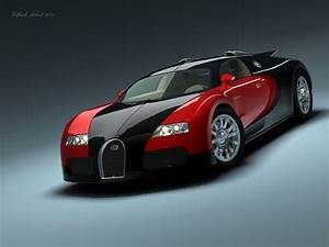 Most Expensive Car In The World Of All Time | Automobile ...