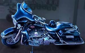 Harley Screensavers And Wallpaper Girls WallpaperSafari