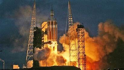 Nasa Orion Launches Canaveral Cape