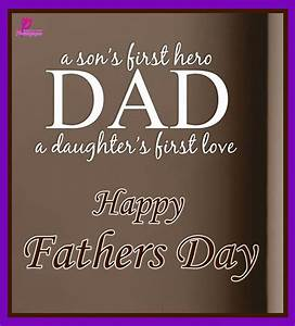 Fathers Day 2015 Poems and Quotes