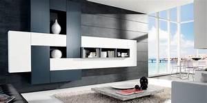 Progettiamo L U0026 39 Arredamento Su Misura Per La Tua Casa  Classico  Moderno  Contemporaneo  Minimal