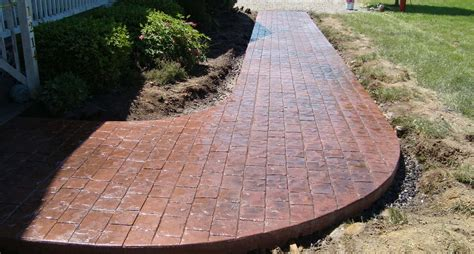 concrete contractors raleigh nc we do concrete cheap