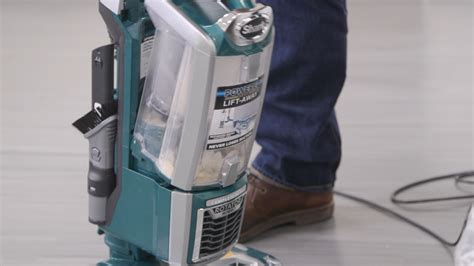 Best Vacuum For Hardwood Floors Consumer Reports by Best Stick Vacuums For Busy Households Consumer Reports