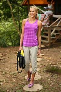 1000+ images about Hiking clothes on Pinterest   Hiking gear Hiking and The north face
