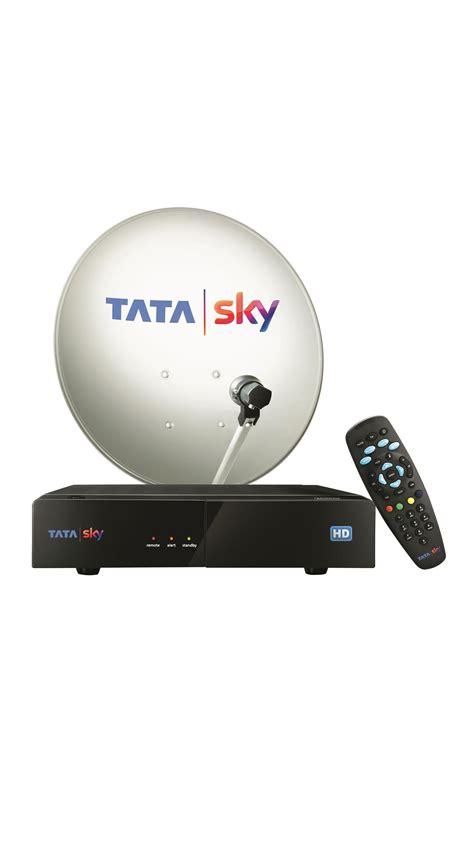 buy tata sky hd box   month sports dhamaka pack