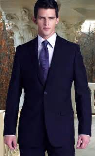 wedding suit for wedding suits for grooms reference for wedding decoration