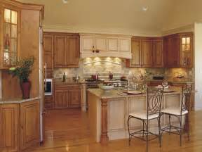 kitchen design ideas gallery kitchen designs gallery kitchen design i shape india for small space layout white cabinets