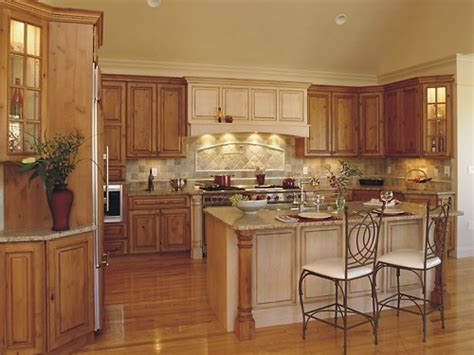 kitchen gallery ideas kitchen designs gallery kitchen design i shape india for