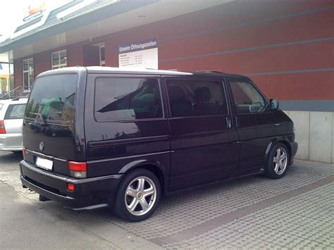 vw t4 tuning keres 233 s t4 vw t4 tuning volkswagen automobile