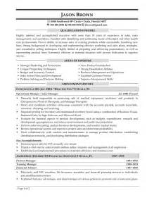 sle resume for operations manager 14 useful materials for assistant operations manager