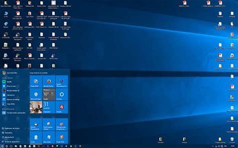bureau windows windows 10 et les logiciels de notation musicale le jipiblog