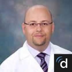 dr michael yerukhim ent otolaryngologist  cleveland