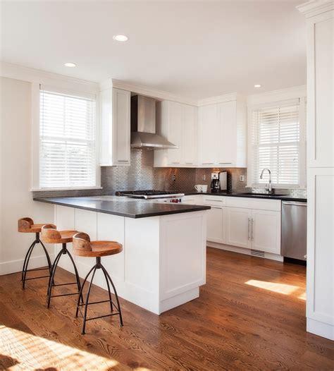 carrelage de cuisine cuisine carrelage cuisine sol avec marron couleur