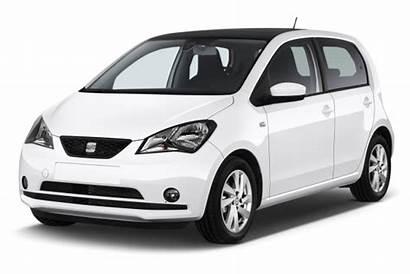 Seat Mii Electric Neuwagen Neuve Mandataire Meinauto