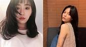 珉娥秀自殘證據 控被AOA智珉「餵藥、關衣櫃」霸凌10年 | 娛樂 | NOWnews 今日新聞