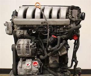 3 6 Vr6 Engine Motor Swap Wiring Ecu Vw Jetta Golf Mk4 Mk5 Mk6 Passat R32