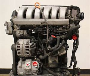 3 6 Vr6 Engine Motor Swap Wiring Ecu Vw Jetta Golf Mk4 Mk5