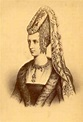 Isabeau of Bavaria   queens princesses and mistresses ...