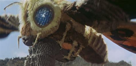 top   godzilla films scifinow  worlds