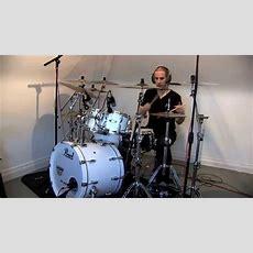 "Louie Palmer  ""beyond Control"" Youtube"