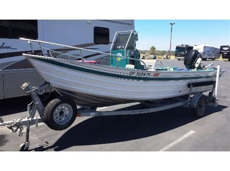 Offshore Boats For Sale California klamath offshore boats for sale in california