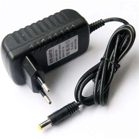 18 v perceuse sans fil chargeur de batterie pour makita batterie 7 2 v 18 v makita batterie