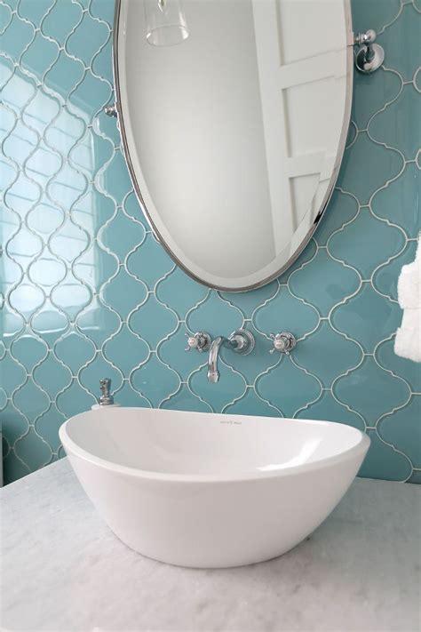 best 25 arabesque tile ideas on arabesque