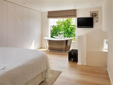 Loft Conversion Bedroom Design Ideas by Loft Conversion Ideas From Real Homes Grand Designs Live