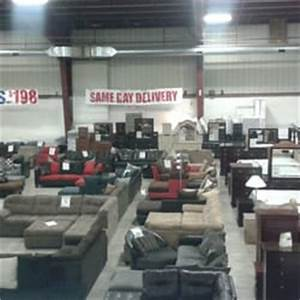 American freight furniture and mattress 11 fotos for American freight furniture and mattress mobile al