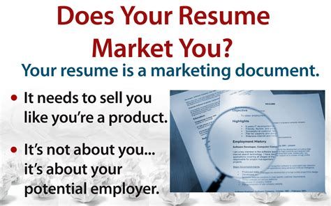 resume review pro android apps on play