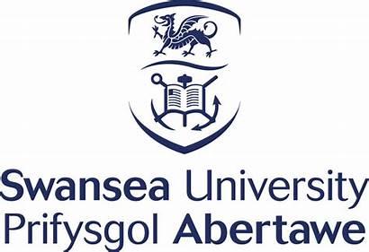 Swansea University Plate Conservative Dr Transform John