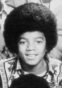 Michael Jackson - They Don't Care About Us - Live Munich 1997- Widescreen HD - YouTubem.youtube.com › watch?v=_QqCu0ktlhM3:53 HDMichael Jackson. Лицензиар.